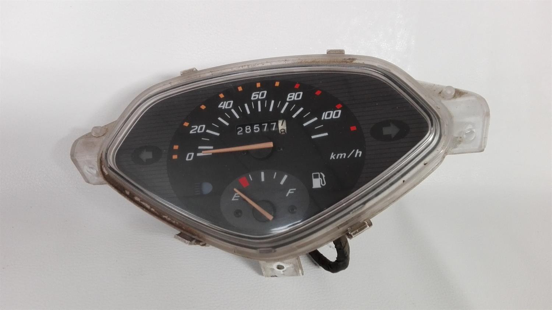 Cuadro Relojes Honda Lead Re Cambioscom
